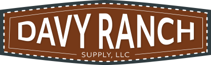 Davy Ranch Supply, LLC